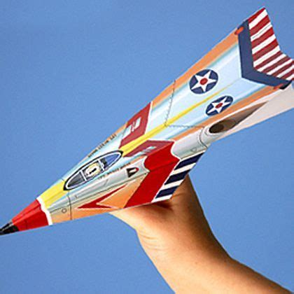 Paper Airplane Games for Kids
